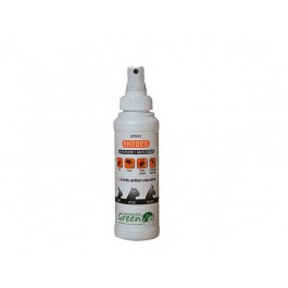 Rhodeo Spray 125 ML - La Compagnie Des Animaux