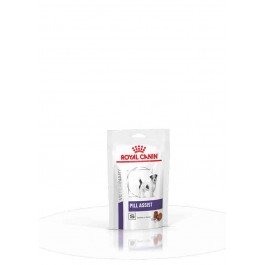 Royal Canin Pill Assist Small Dog 90 g