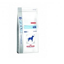 Royal Canin Veterinary Diet Dog Mobility C2P+ MC25 2 kg - La Compagnie Des Animaux