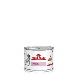 Royal Canin Veterinary Diet Dog Cardiac 12 x 200 grs - La Compagnie Des Animaux