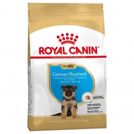 Royal Canin Berger Allemand Junior 3 kg - La Compagnie Des Animaux