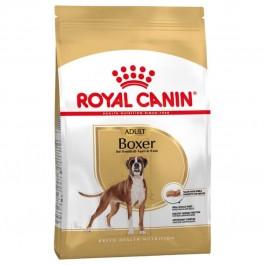 Royal Canin Boxer Adult 12 kg - La Compagnie Des Animaux