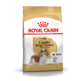 Royal Canin Cavalier King Charles Adult 1.5 kg - La Compagnie Des Animaux