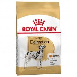 Royal Canin Dalmatien Adult 12 kg - La Compagnie Des Animaux