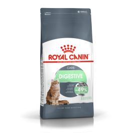 Royal Canin Féline Care Nutrition Digestive Care 4 kg - La Compagnie Des Animaux