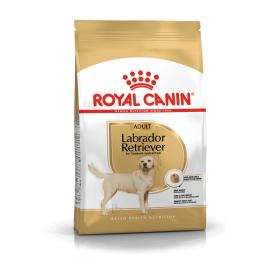 Royal Canin Labrador Adult 12 kg - La Compagnie Des Animaux