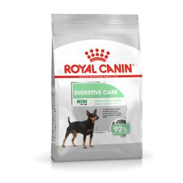 Royal Canin Mini Digestive Care 10 kg - La Compagnie Des Animaux