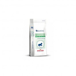 Royal Canin Vet Care Nutrition Pediatric Starter Small Dog Chiot 1.5 kg - La Compagnie Des Animaux