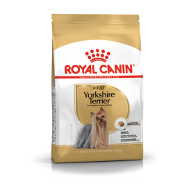 Royal Canin Yorkshire Terrier Adult 1.5 kg - La Compagnie Des Animaux