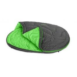Sac de couchage Ruffwear Highlands Sleeping Bag - La Compagnie Des Animaux