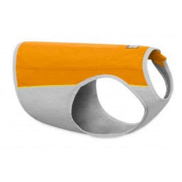 Ruffwear jet Stream Orange XS - La Compagnie Des Animaux