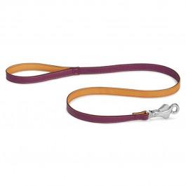 Ruffwear Laisse Timberline Wild Plum Purple - La Compagnie Des Animaux