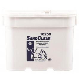 Farnam Sand Clear pour les coliques de sable Cheval 22,65 kg - La Compagnie Des Animaux