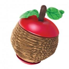 Kong Scratch Apple - La Compagnie Des Animaux