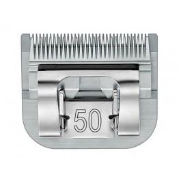 Tête de tonte Aesculap SnapOn GT305 N50 0,05 mm tondeuses compatibles - La Compagnie Des Animaux