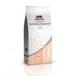 Specific Chien CDD-HY Food Allergy Management 15 kg - La Compagnie Des Animaux