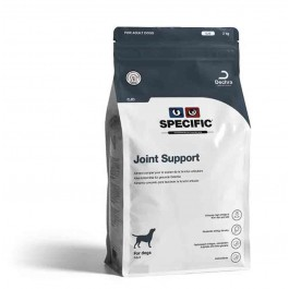 Specific Chien CJD Joint Support 12 kg - La Compagnie Des Animaux