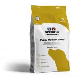 Specific chien CPD-M Puppy Medium Breed 14 kg - La Compagnie Des Animaux
