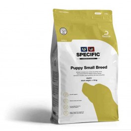 Specific chien CPD-S Puppy Small Breed 1 kg - La Compagnie Des Animaux