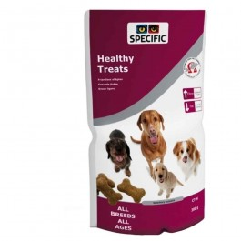 Specific chien Friandise Healthy Treats CT-H 300 grs - La Compagnie Des Animaux