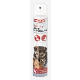 Beaphar Spray Anti-Mordillage 125 ml - La Compagnie Des Animaux