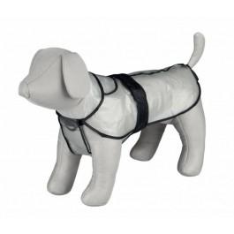 Trixie Imperméable Tarbes pour chien L - La Compagnie Des Animaux