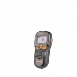 NumAxes Canicom 5.500 - Télécommande de collier - La Compagnie Des Animaux