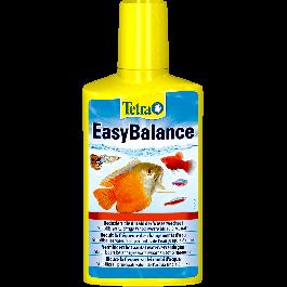 Tetra EasyBalance 100 ml - La Compagnie Des Animaux
