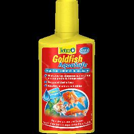 Tetra Goldfish AquaSafe 100 ml - La Compagnie Des Animaux