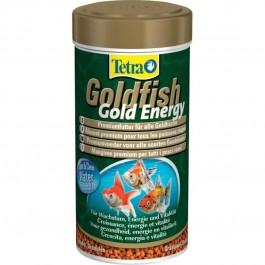 Tetra Goldfish Energy 250 ml - La Compagnie Des Animaux