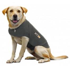 Thundershirt chien M 12-18 kg - La Compagnie Des Animaux