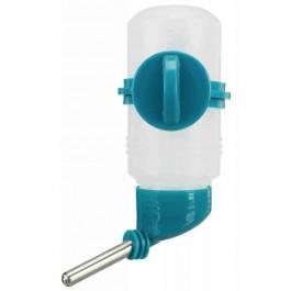 Trixie Biberon plastique pour hamster et gerbille 125 ml - La Compagnie Des Animaux