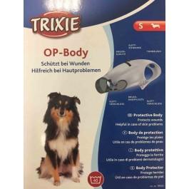 Trixie Body de protection pour chien S - La Compagnie Des Animaux