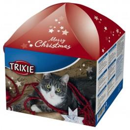 Trixie Boite cadeau pour chat 2018 - La Compagnie Des Animaux