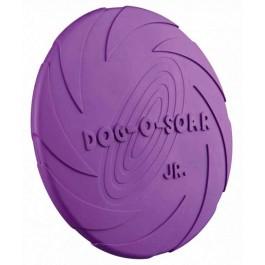Trixie Dog Disc flottant 15 cm - La Compagnie Des Animaux