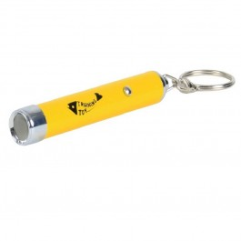 Trixie Pointeur Laser LED Catch the light pour Chat - La Compagnie Des Animaux