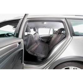 Trixie Housse de protection siege de voiture 150 x 135 cm - La Compagnie Des Animaux