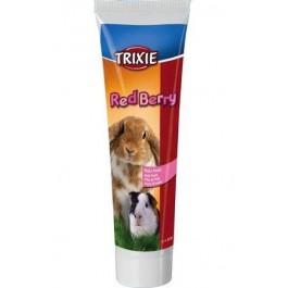 Trixie Pâte de malt Red Berry 100 grs - La Compagnie Des Animaux