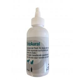 Trizaural flacon 118 ml - La Compagnie Des Animaux