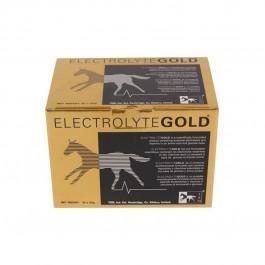 TRM Electrolyte Gold 30 x 50 g - La Compagnie Des Animaux