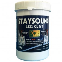 Staysound 1.5 kg - La Compagnie Des Animaux