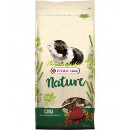 Versele Laga Cavia Nature 9 kg - La Compagnie Des Animaux