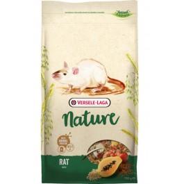 Versele Laga Nature Rat 2,5kg - La Compagnie Des Animaux