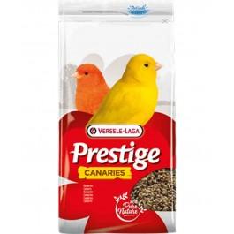 Versele Laga Prestige Canari 1 kg - La Compagnie Des Animaux
