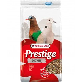 Versele Laga Prestige Tourterelles 1 kg - La Compagnie Des Animaux
