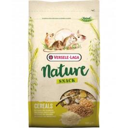 Versele Laga Nature Snack Cereals Rongeurs 500 g - La Compagnie Des Animaux