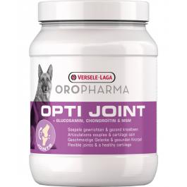 Versele Laga Oropharma Opti Joint chien 700 g - La Compagnie Des Animaux