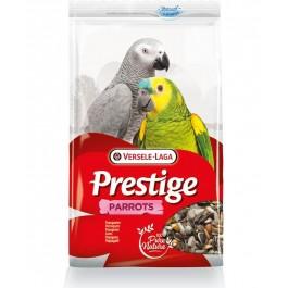 Versele Laga Prestige Perroquets 1kg - La Compagnie Des Animaux