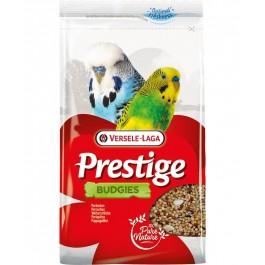 Versele Laga Prestige Perruches 4kg - La Compagnie Des Animaux