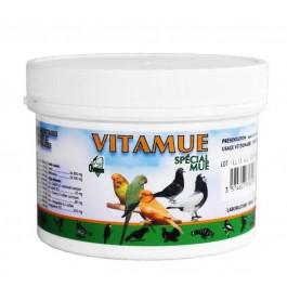 Vitamue 200 grs - La Compagnie Des Animaux